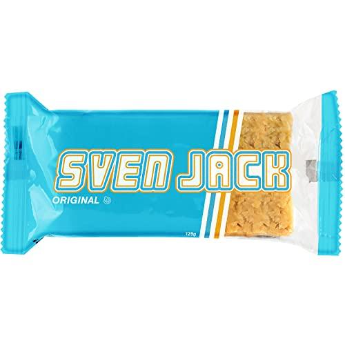 E.L.F Energy Cake - Original 24x125g, 1er Pack (1 x 3 kg) -